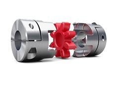Claw Coupling Market Forecast 2018