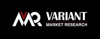 Variant Market Research