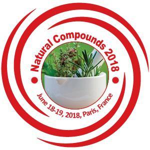 Natural Compounds 2018