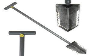 Heavy Duty Metal Detectors Market