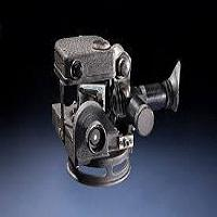 Global Radio Sextant Market