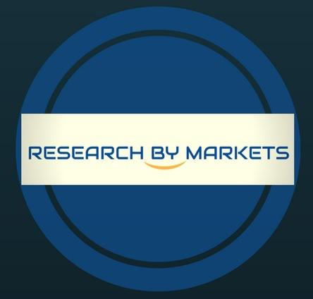 China Express Delivery Market: Size, Trends & Forecasts (2018-2022)