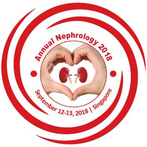 Annual Nephrology 2018