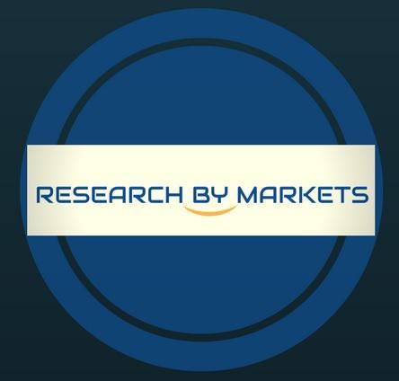 Global Anticoagulants Market (2018-2022 Edition)