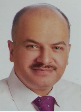 Prof. Dr. A.F. Sheta from the TAMUCC, U.S.A.