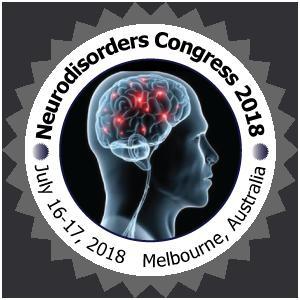 Exploring Novel Technologies in Neurology and Neurological disorders