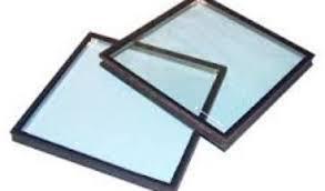 Global Polymer Dispersed Liquid Crystal (PDLC) Film Market