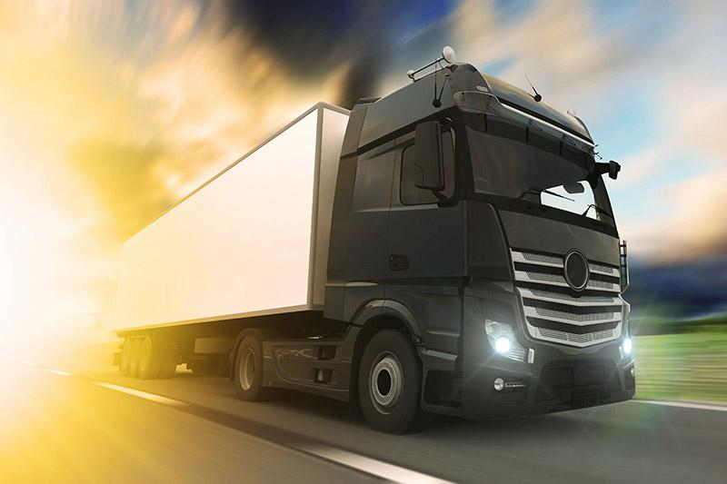 Optima International Solutions: The Freight Management