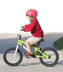 Kids' Bikes Market Analysis