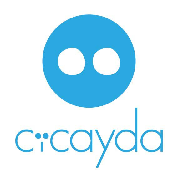 TrialWorks Partners with Cicayda to Provide Tailored Discovery