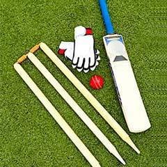 Cricket Equipment Market