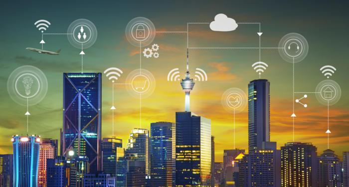 Enterprise Media Gateways Market to Perceive Accruals