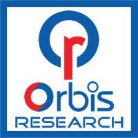 Single-cell Omics Market : Global Snapshot Analysis to 2022