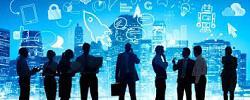 IT Market in the UAE