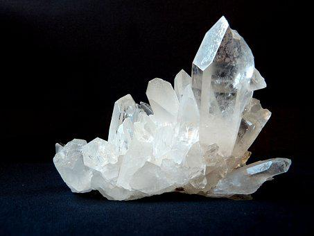 Global Quartz Market 2018-2023: Russian Quartz (RUSNANO),