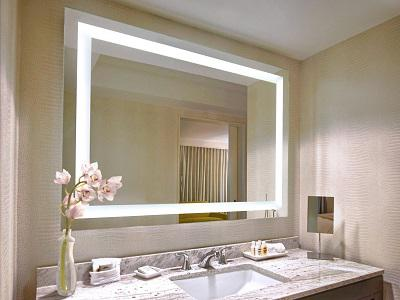 Image result for Lighted Mirrors Market