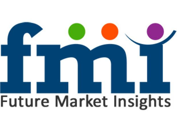 Wi-Fi Semiconductor Chipset Market Global Trends, Analysis