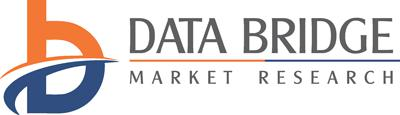 Data Bridge Market Research