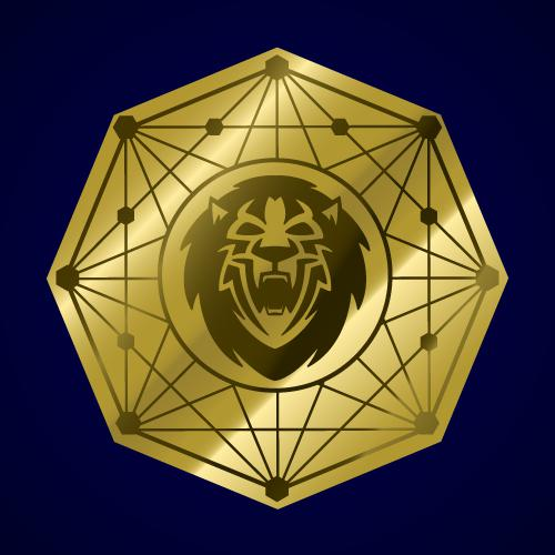 Cryptocurency,Blockchain,Casino games,Fantasy sports