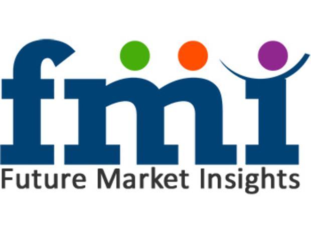 Specialty Food Ingredients Market Global Industry Analysis,