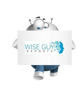 Gym Management Software Market 2018