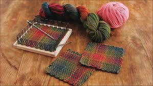 Fleece Knitting Yarn Market