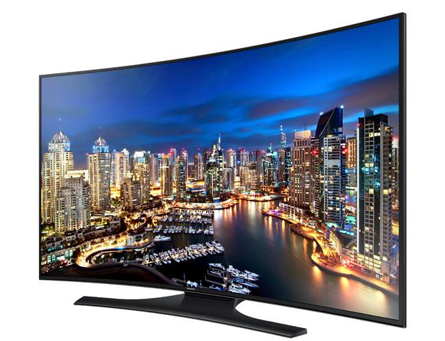 Global UHD Display Market Research and Forecast 2018-2023