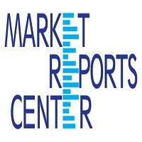 Airborne ISR Market - Future demand Foreseen by 2018 - 2022