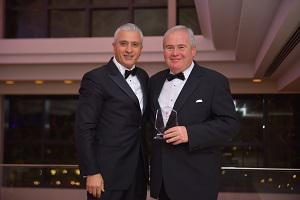 Millennium Airport Hotel Dubai Wins Top Awards at Millennium &