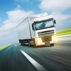 Global Smart Fleet Management Market Real-time fleet