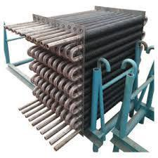 Coil Heaters Market