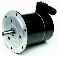 Tachometer Generators Market