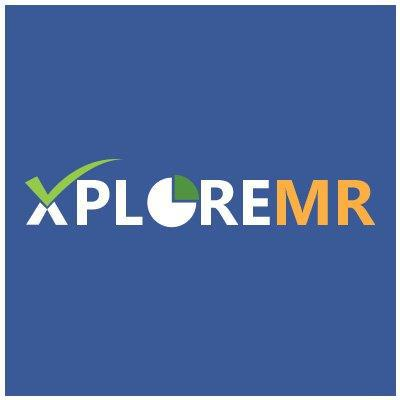 Styrenic Polymers Market to Record an Exponential CAGR by 2025