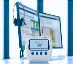 Telemonitoring System Market