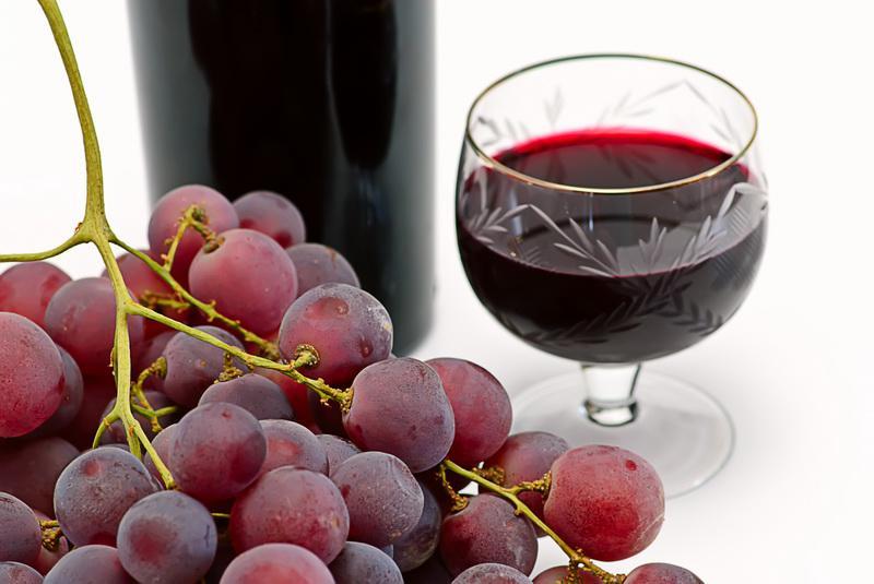 Fastest growing Sector in Global Grape Wine Market 2018-2023