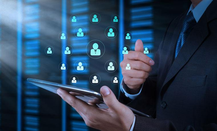 Global Insurance Agency Software Market Projected to Grow at