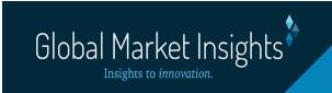 Wireless Fire Alarm System Market expected to grow strongly