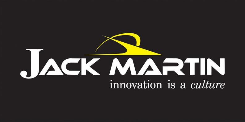 Jack Martin