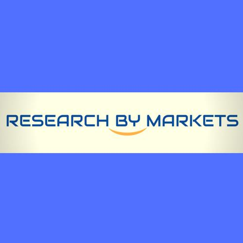 Global Trust and Corporate Service Market: Size, Trends and Forecasts (2018-2022)