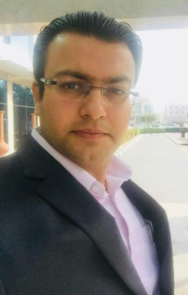 Rahul Kumar To Head $140 Mn PE Fund