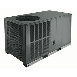 Module Heat Pump Units Market