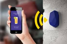 Global Bluetooth Low Energy Devices Market Forecast 2018 2025