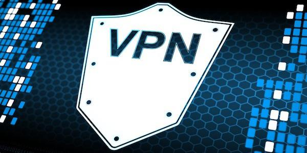 VPN Software Market