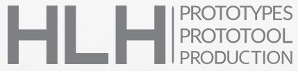 HLH Prototypes is a prototyping and contract manufacturing company in Shenzhen, China.