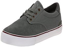 Skateboard Shoes Market Demand and Trends 2018 To 2023