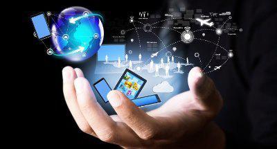 Corporate M-learning Market Global Trend, Segmentation