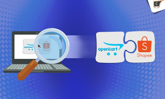 Opening the opportunity doors, OpenCart makes live