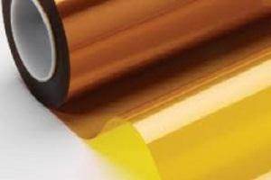 Global Fluorine Aromatic PI Film Market