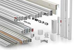 Trunking System Market Demand and Growth 2018 To 2023