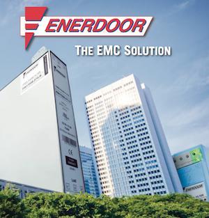 Enerdooh's EMC Solutions